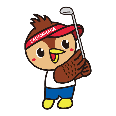 ゴルフ協会
