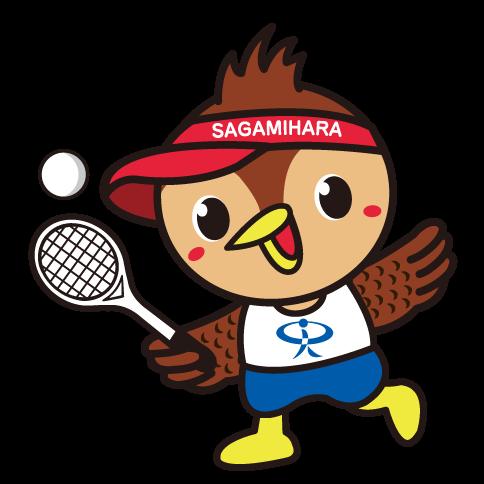 ソフトテニス協会